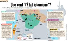 Phosphore_que-veut-l-etat-islamique.png
